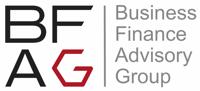 BFAG Logo
